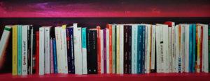 mastailibri-scaffale-libri-libreria-2